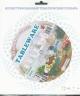 Тематический англо-русский словарь TABLEWARE - Кухонная утварь. Для детей от 6 лет